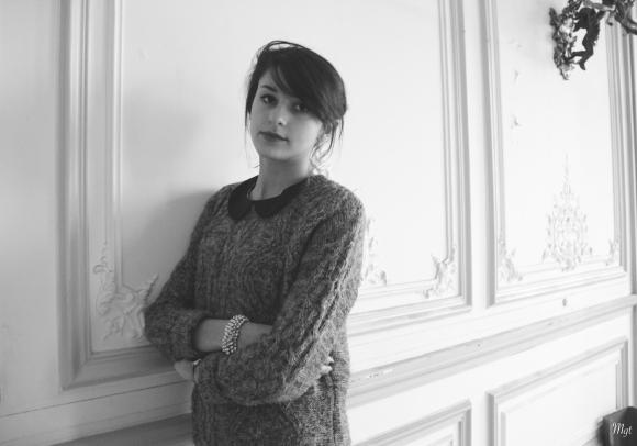 Portrait ©Mgt